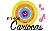 Ritmos Cariocas - Rio Jazz