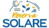 Reserva Solare - Parque Sol do Litoral