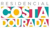 Residencial Costa Dourada