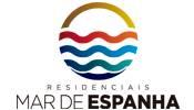 Mar de Espanha - Baia Dourada