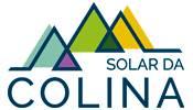 Residencial Solar da Colina