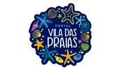 Portal Vila das Praias - Vila de Itapuã