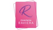 Chapada Raviera