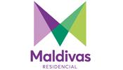 Maldivas Residencial