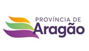 Província de Aragão