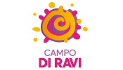 Campo di Ravi