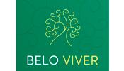 Belo Viver