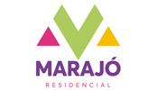 Residencial Marajó