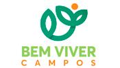 Bem Viver Campos