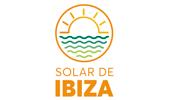Solar de Ibiza