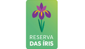 Reserva São José - Reserva das Íris
