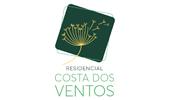 Residencial Costa dos Ventos