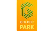 Residencial Golden Park