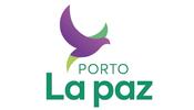 Residencial Porto La Paz