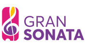 Gran Sonata