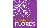 Residencial Morada das Flores