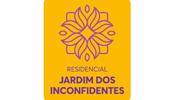 Residencial Jardim dos Inconfidentes