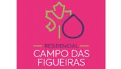 Residencial Campo das Figueiras