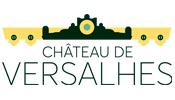 Château de Versalhes