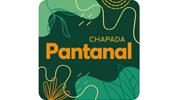 Chapada Pantanal
