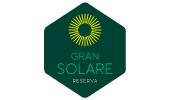 Reserva Gran Solare - Vila do Sol