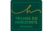 Trilhas do Horizonte Residence