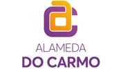 Alameda do Carmo - San Salvador