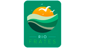 Residencial Rio Frates
