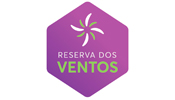 Reserva Salvador - Reserva dos Ventos