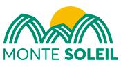 Monte Soleil