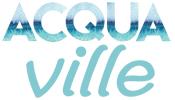 Acquaville - Laguna di Marbella