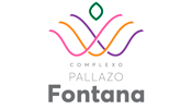 Palazzo Fontana - Fontana di Pavia