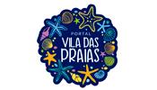 Portal Vila das Praias - Vila de Itaúnas