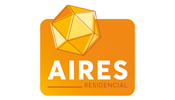 Residencial Aires