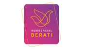 Residencial Berati