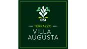 Terrazo Villa Augusta