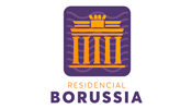Residencial Borussia