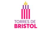 Residencial Torres de Bristol
