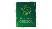 Residencial Oregon