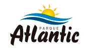 Parque Atlantic