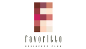 Favoritto Residence Club
