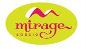 Spazio Mirage