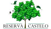 Reserva Castelo - Castelo de Montjardim