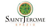 Saint Jérome