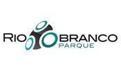 Parque Rio Branco