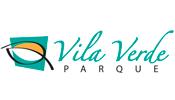 Parque Vila Verde