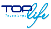 Top Life Taguatinga - Long Beach