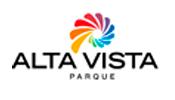 Alta Vista Condomínio Clube