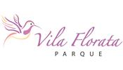 Parque Vila Florata