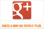 MRV GOOGLE PLUS